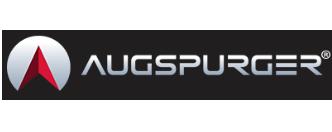 augspurger