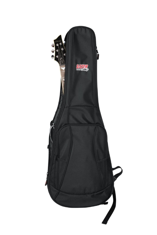 Electric Guitar Gig Bag (GB-4G-ELECTRIC)