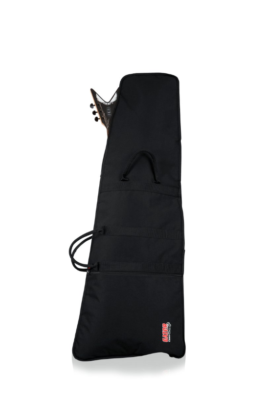 Extreme Guitar Gig Bag (GBE-EXTREME-1)